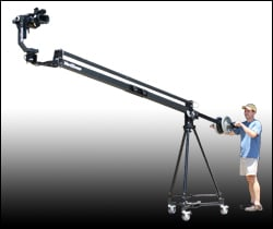 QuickJib Kit