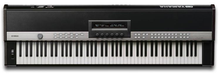 Yamaha CP1 88-Key Professional Digital Piano CP1-YAMAHA