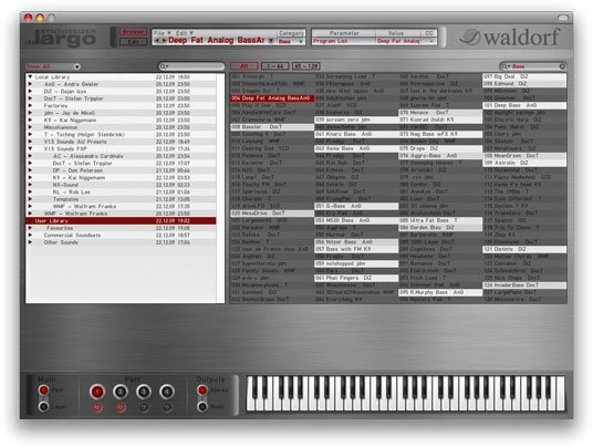 Software,Synthesizer,VST/AU, PC or MAC