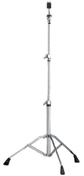 Cymbal Stand, Medium Weight