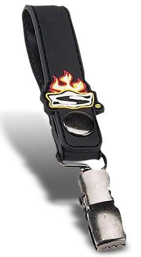 Setwear Logo Glove Clip