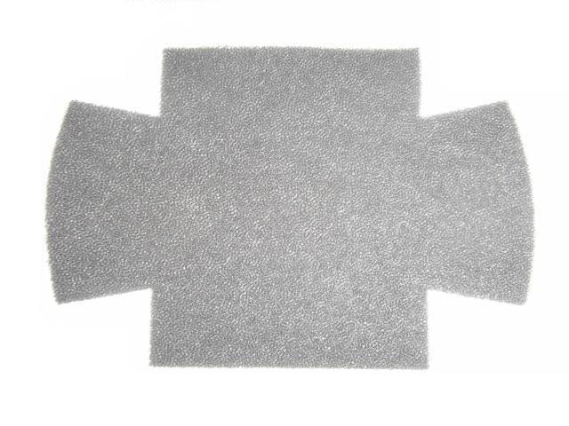 Shure 36A172 Shure Mic Front Foam Insert 36A172