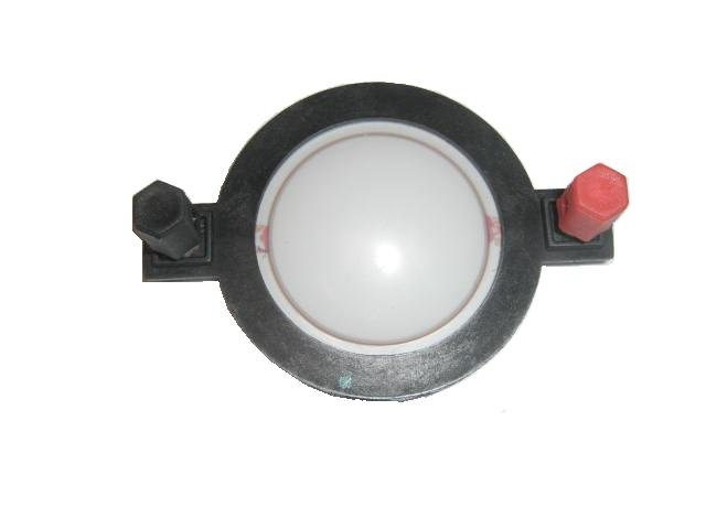 EAW Tweeter Diaphragm
