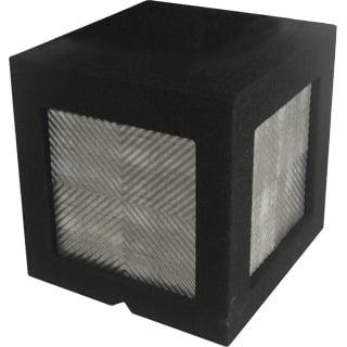 Light Box For Lighting Effect
