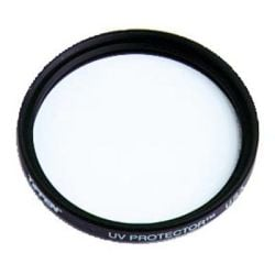 77mm Wide Angle UV Protector