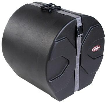 Skb cases 1skb d1416 14 x 16 padded floor tom case full for 16 floor tom case