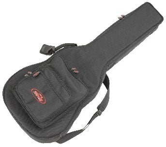 Acoustic Guitar Gig Bag