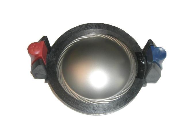 EAW-Eastern Acoustic Wrks 15410104 EAW HF Diaphragm 15410104