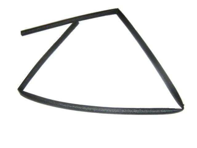 Altman Par Cans AC Cord Sleeving