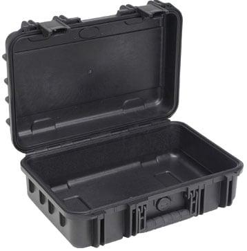 """Molded Case, 16 x 10 x 5.5"""", Empty"""