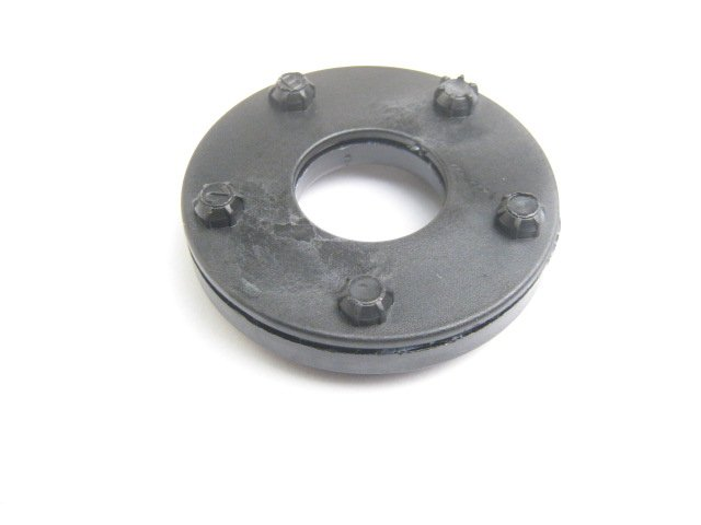 Manfrotto Fluid Head Friction Disk