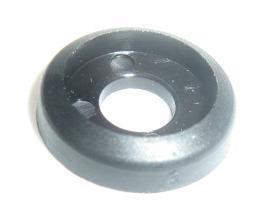 Plastic Washer for Shure Rack Screw
