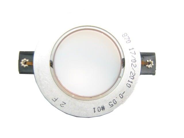 RCF M83 RCF HF Diaphragm M83