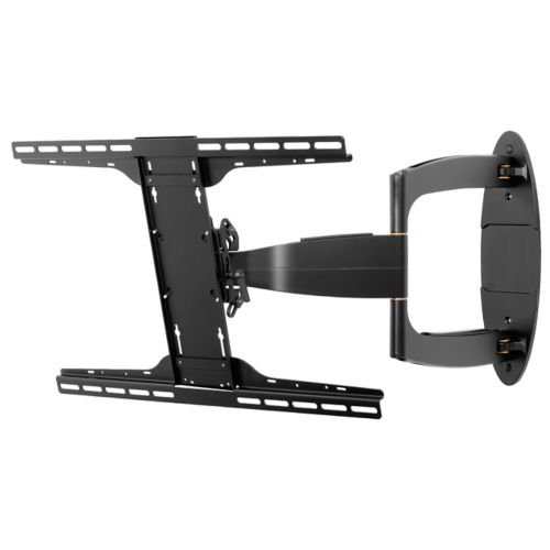 """Articulating Wall Arm for 32"""" to 52"""" Flat Panel Screens"""