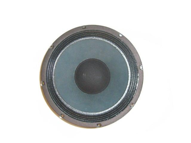 "10"" Bass Guitar Speaker"