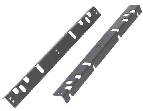 Rack Mount Ears for LS9, DM1000, 01V96
