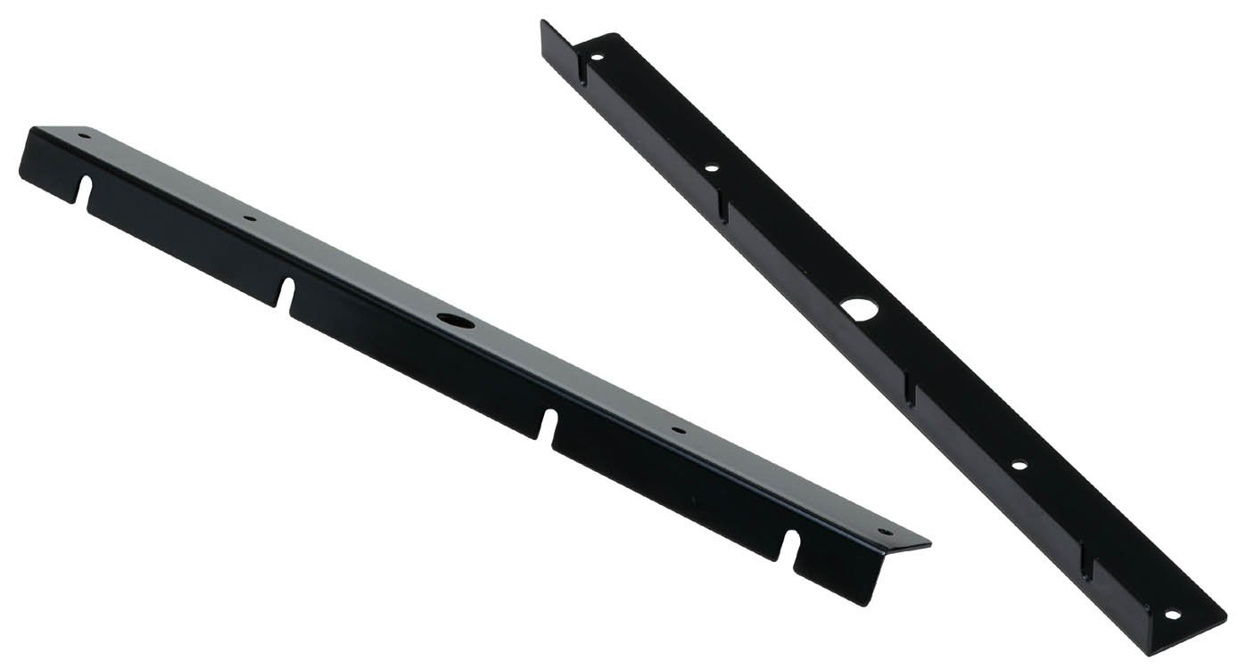 Rack Mount Kit for EMX5014C, EMX5016CF