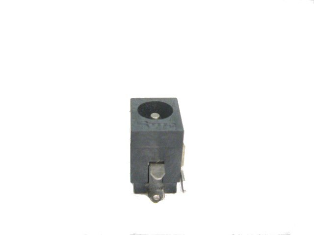 Anchor 500-2128-000 Anchor MEGAVOX 6000 DC Connector 500-2128-000