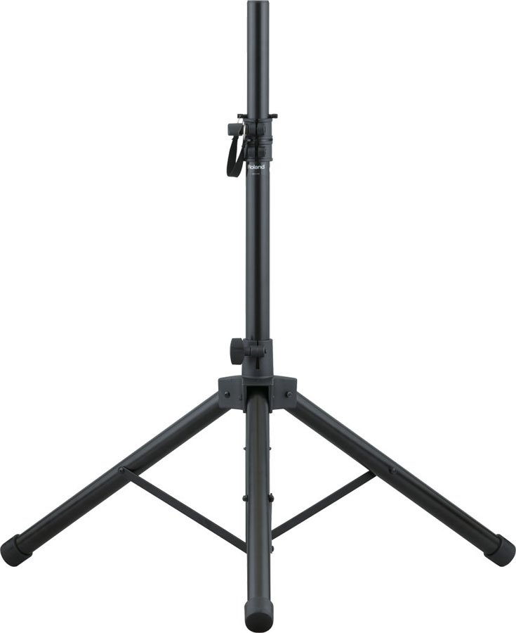 Speaker Stand for BA330 with Bag