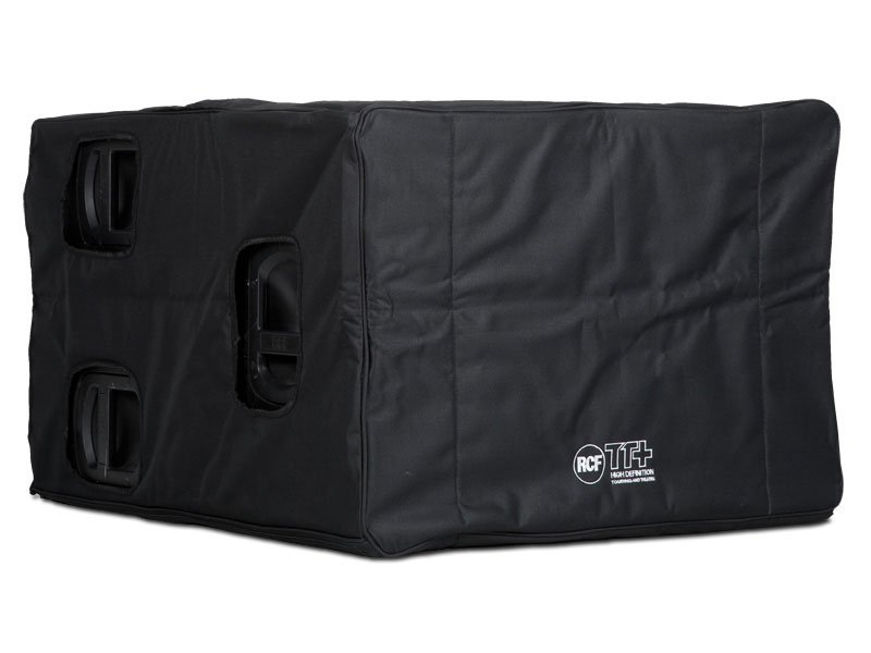 Protective Cover for TTS18/18A