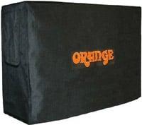 """Speaker Cover for 4x10"""" Bass Speaker Cabinet"""