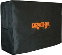 "2x12"" Combo Amplifier Cover"