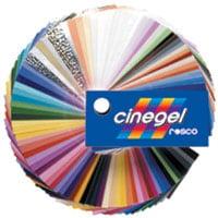 "10"" x 12"" Cinegel Sampler Kit"