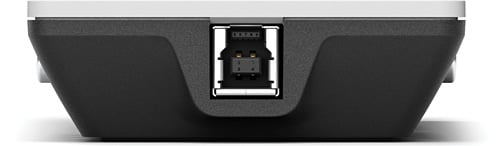 Blackmagic Design Intensity Shuttle HDMI and Analog Capture Device for USB 3.0 for Windows INTENSITY-SHUTTLE