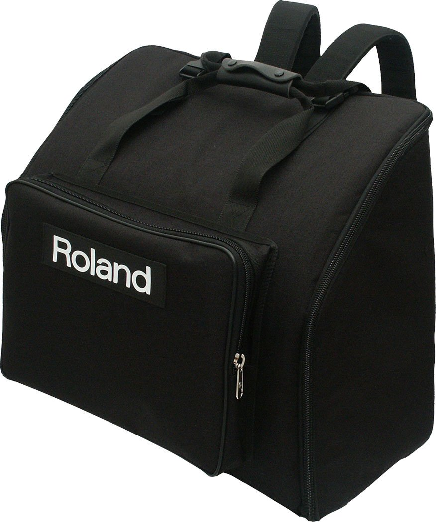 Padded Carrying Bag for FR3 Series Accordion