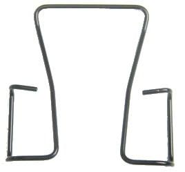 Shure Belt Clip