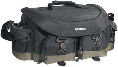 Camera/Gadget Bag 1EG