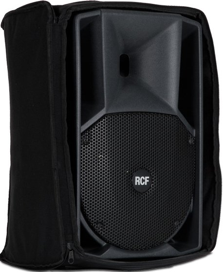 RCF ART-COVER-712  Protective Cover for ART 712, 722 Speakers ART-COVER-712