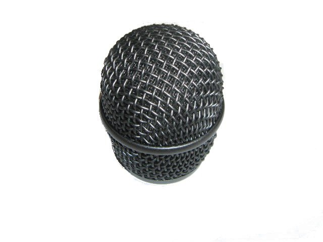 Grille Mesh for ATW-T341D