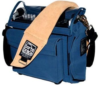 Portabrace Case for HS-P82