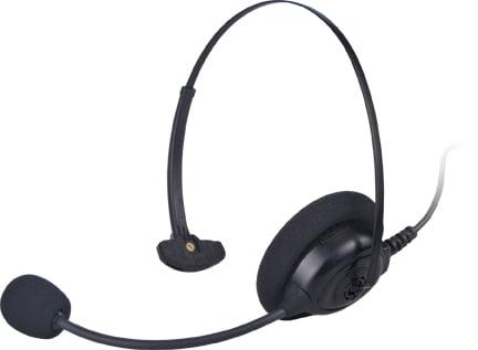 HS16 Headset