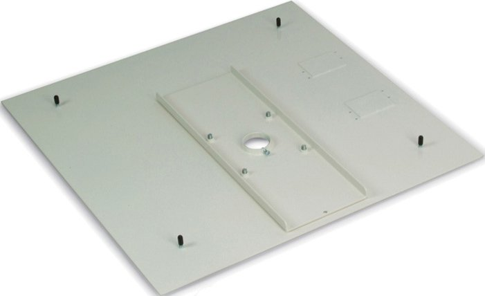 False Ceiling Mount PBM911L