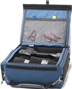 Superlite Hard Case with Interior Case