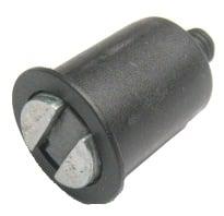 Nexo Speaker Grid Magnet