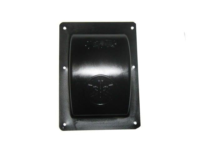 Yamaha Metal Speaker Handle