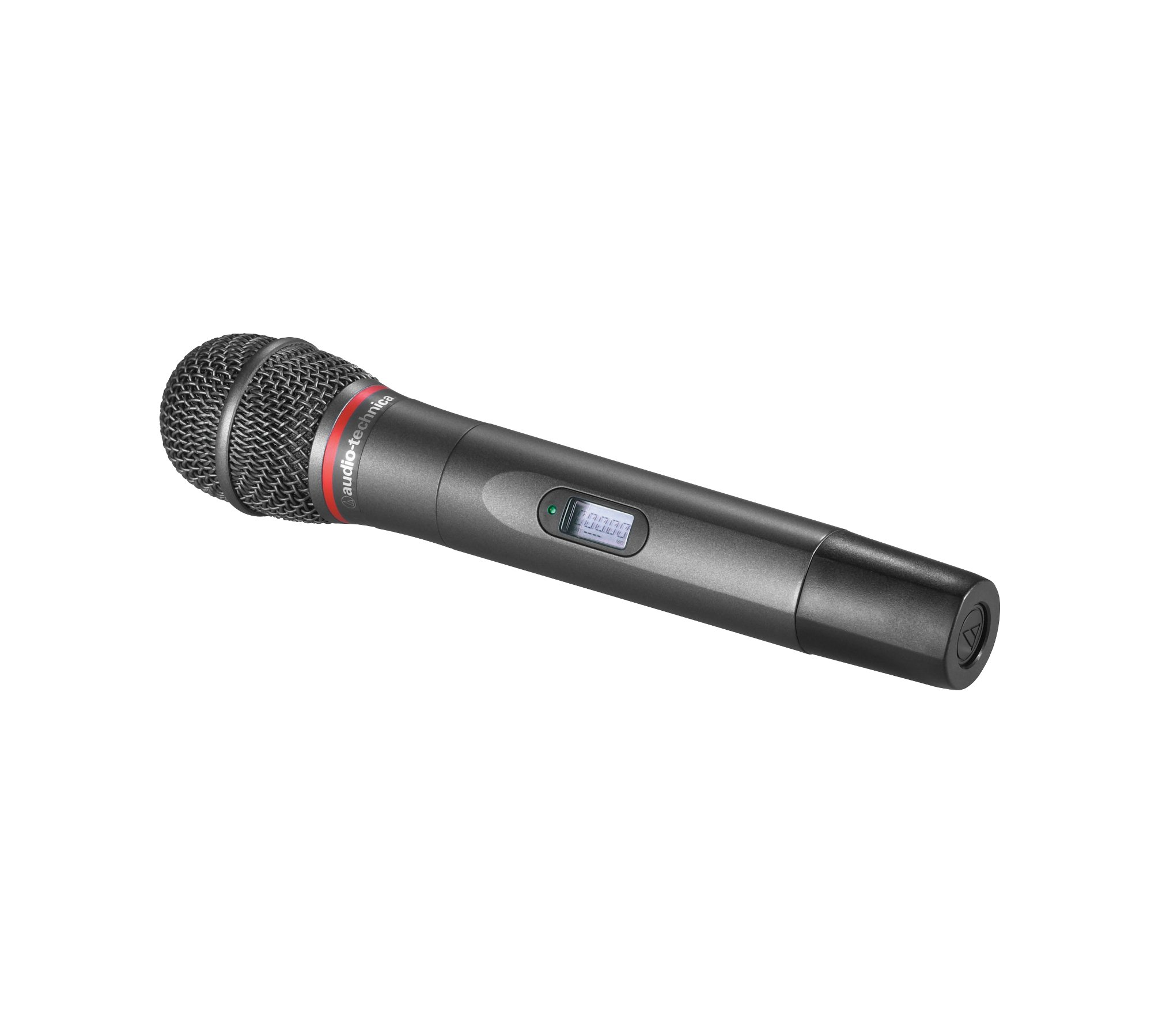 Handheld Transmitter, Cardioid Dynamic, AT 3000 Series, TV16-20