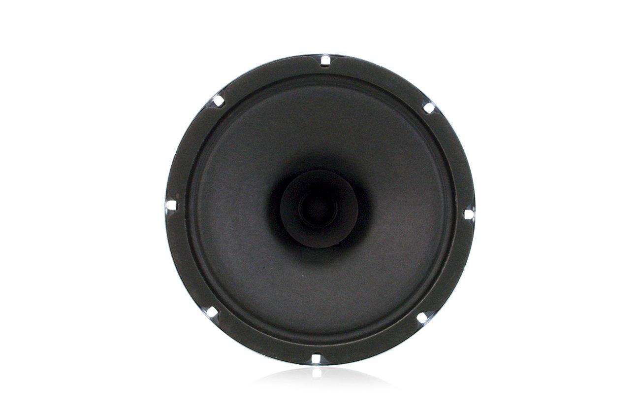 """8"""" Dual-cone Ceiling Speaker"""
