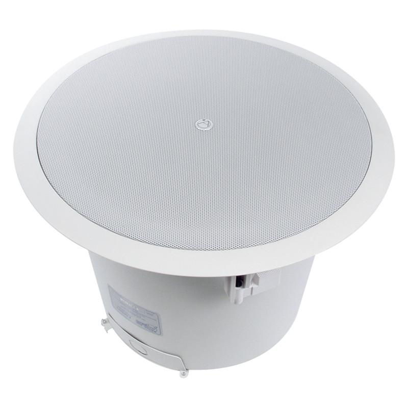 "8"" 60 Watt Ceiling Speaker"