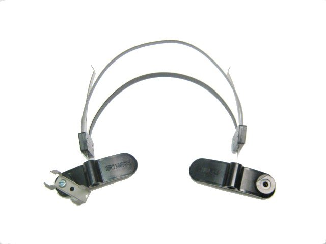 Shure Headset Mic Headband