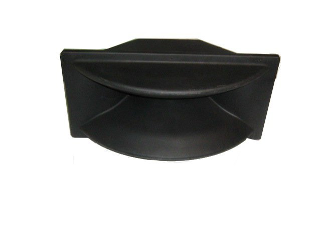 Bag End Speaker Horn Lens