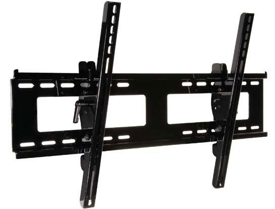 "Universal Tilting Wall Mount (for 32""-50"" Flat Screen TVs)"