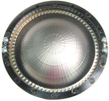 JBL D8R2450 JBL Diaphragm D8R2450