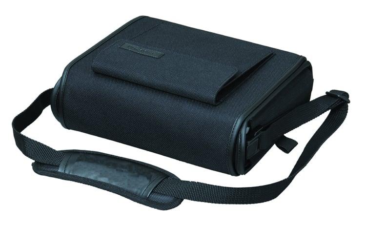 Tascam CS-DR680  Case for DR680  CS-DR680