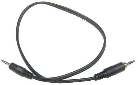 """Audio Technica 1/8"""" Cable"""