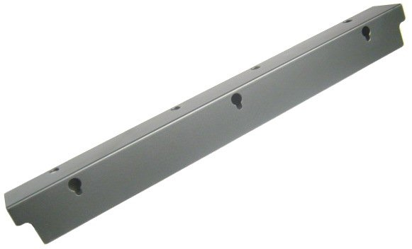 Rack Ear for XENYX 1832 and 2222