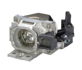 Replacement Lamp for the VPL-MX20 Projector